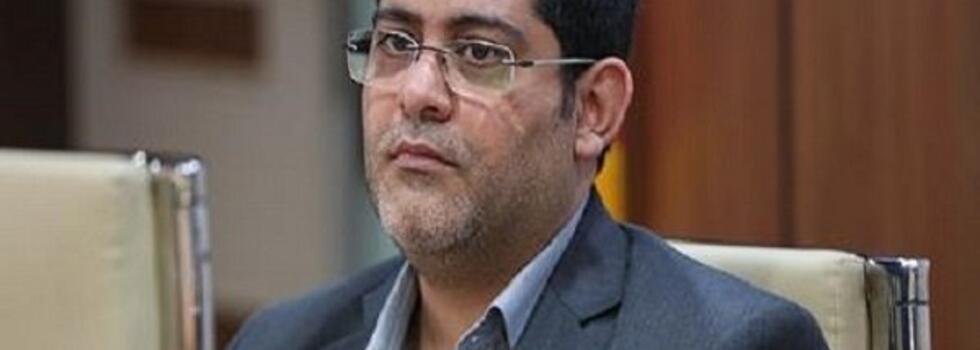 (فارسی) فعالیت ۶۱۰۰ کمپانی بین المللی تجهیزات پزشکی در ایران